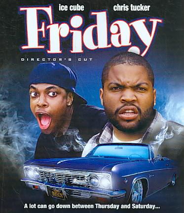 Ice Cube, Raw Footage full album zip